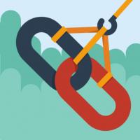 Silné PR weby na linkbuilding