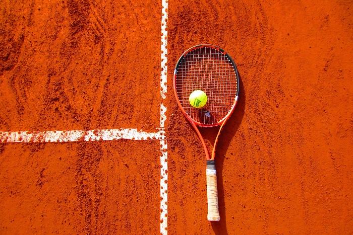 Tenisový tréner pre deti v Bratislave