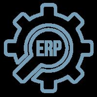ERP a jeho úloha