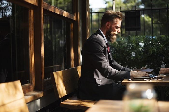 Podnikatelský záměr kavárna a jeho příprava
