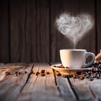 Podnikateľský plán kaviareň, ktorý si zaslúži pozornosť