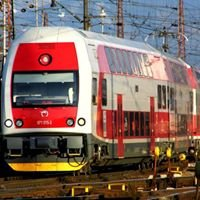 Cestovanie vlakom zadarmo a jeho prínosy