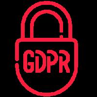 Gdpr dokumentacia a jej obsah